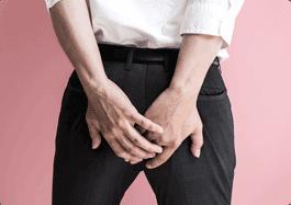 buttockscontentimg