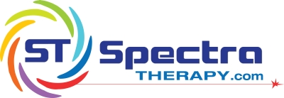 Spectra Therapy