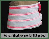 rp-conicalshort-layflat01