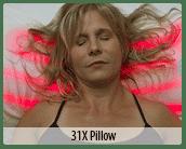 rp-pillow01