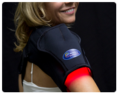 rp-shouldersupportwrap01