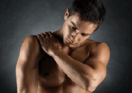 shoulderpaincontentimg